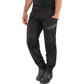 O'Neal Legacy Pantalones Hombre, black